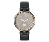 Damenuhr Smartwatch Lily Classic Schwarz...