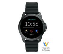 Herrenuhr Smartwatch  Gen. 5E