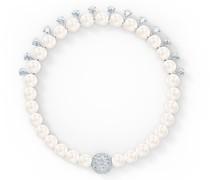 Treasure Pearls Armband ...
