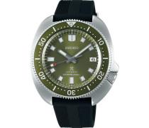 Prospex SEA Automatik Diver's Herrenuhr S...