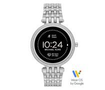 Damen Smartwatch Generation 5E MKT...