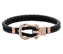 Armband Female Phinity Shackle Lede...