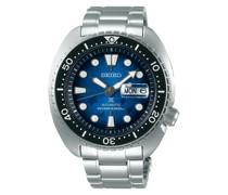 Prospex SEA Automatik Diver's Save The Oc...