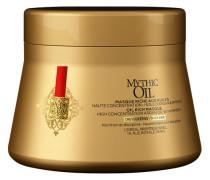 Mythic Oil Maske kräftiges Haar - 200 ml