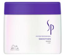 Smoothen Mask - 400 ml