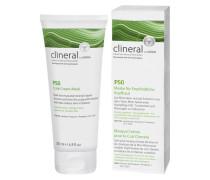 AHAVA Clineral PSO Scalp Cream Mask - 200 ml
