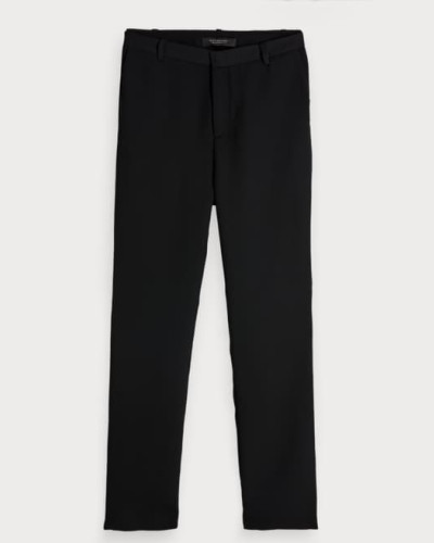 Cleane Loose Fit Hose