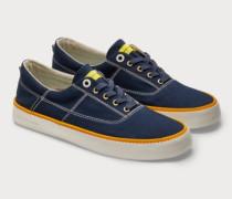 Menton– Canvas-Sneakers