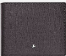 Sartorial Brieftasche 8 Cc