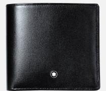 Meisterstück Brieftasche 8 Cc