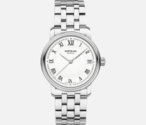 Tradition Automatic Date