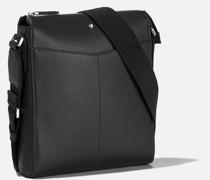 Sartorial Envelope Bag Klein