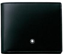 Meisterstück Brieftasche 12 cc