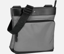 My  Nightflight Envelope Bag Mit Zwickel
