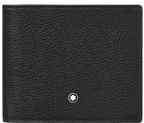 Meisterstück Soft Grain Brieftasche 8 cc
