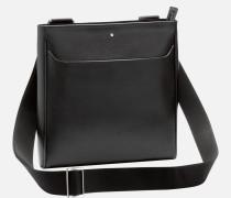 Sartorial Envelope Bag Mittelgroß
