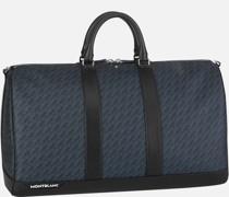 M_gram 4810 Duffle Bag