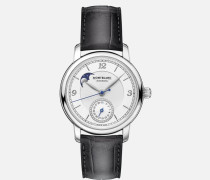 Star Legacy Moonphase & Date 36 Mm
