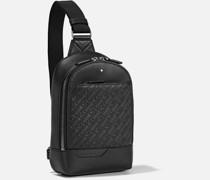 M_gram 4810 Sling-rucksack