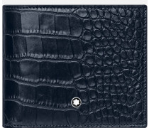 Meisterstück Selection Brieftasche 6 Cc