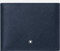 Sartorial Brieftasche 6 Cc
