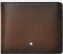 Meisterstück Sfumato Brieftasche 6 Cc