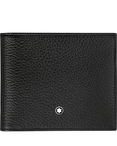Brieftasche 8 cc