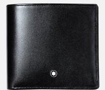 Meisterstück Brieftasche 11 Cc Mit Sichtfach