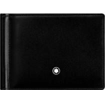 Meisterstück Brieftasche 6 cc mit Geldclip