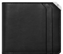 Meisterstück Urban Brieftasche 6 cc