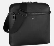 Extreme 2.0 Envelope Bag Mit Einem Hauptfach
