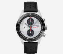 Timewalker Automatic Chronograph 41 Mm