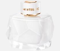 Signature Eau De Parfum 90 Ml