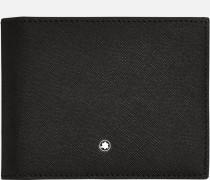 Sartorial Brieftasche 4 Cc Mit Geldclip