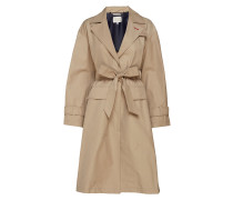 Tommy Icons City Eco Trench