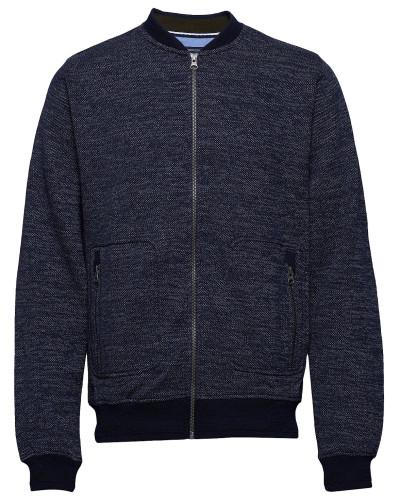 Oliver Twist Sweatshirt