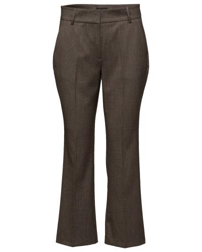 Clara 224 Crop, Light Abel, Pants