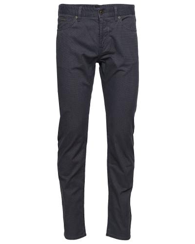 Maine3-20 Slim Jeans Blau BOSS BUSINESS WEAR