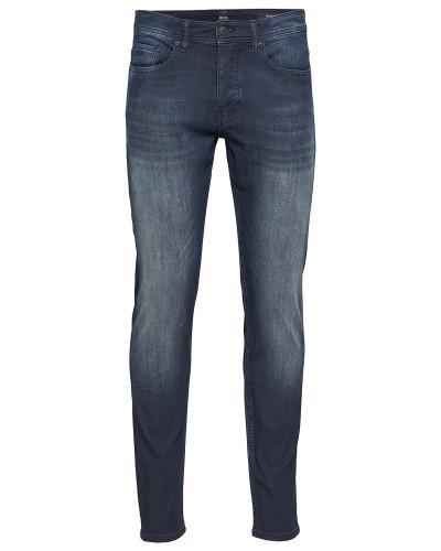 Taber Bc-P Jeans Blau BOSS CASUAL WEAR