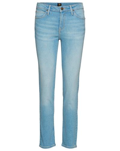 Elly Slim Jeans Blau LEE JEANS