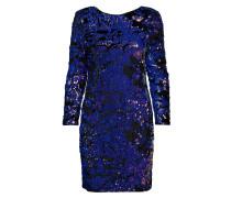 Yashannah Sequin Dress - Da