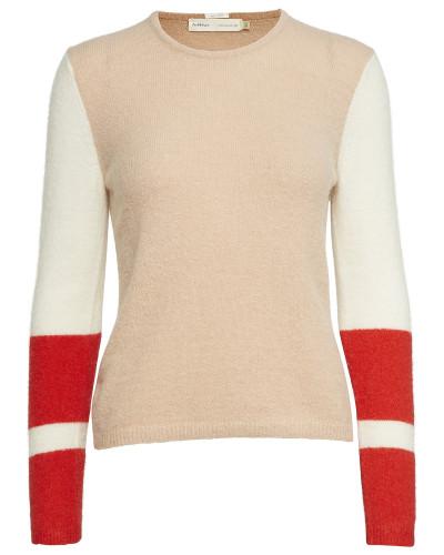 Tia Ma_18 Pullover Knit