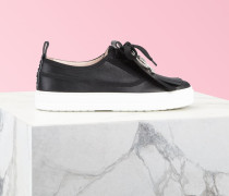 Sneakers RV Jewel aus Leder