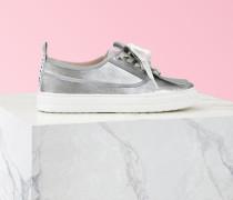 Sneakers RV Jewel aus Nappaleder