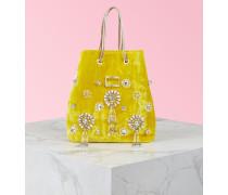 Viv' Pocket Soirée Pendant Mini Bag
