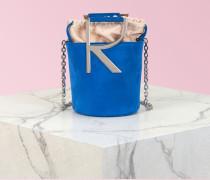 RV Mini Bag