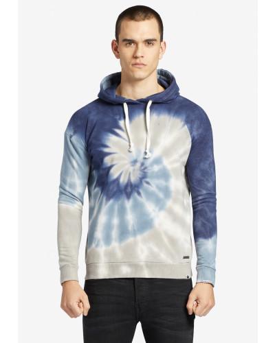 Sweatshirt SEGAL multi