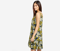 Kleid DUCHESS multi