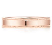 Tiffany Essential Ring Ehering