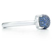 Paloma's Sugar Stacks Ring